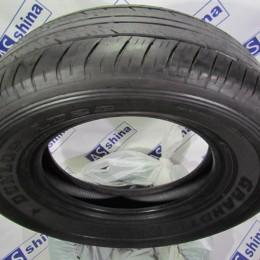 Dunlop Grandtrek AT23 265 70 R18 бу - 0009957