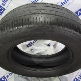 Michelin Latitude Tour HP 255 60 R18 бу - 0009960