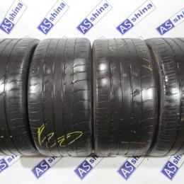 Michelin Pilot Sport PS2 265 35 R19 бу - 0009962