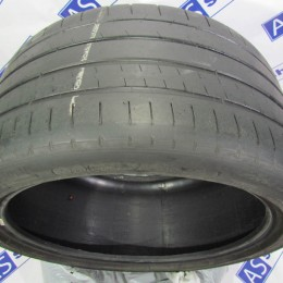 Michelin Pilot Super Sport 295 35 R20 бу - 0009963