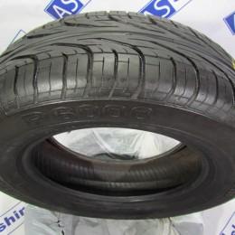 Pirelli P6000 215 65 R16 бу - 0009971