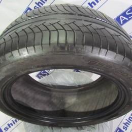 Michelin 4x4 Diamaris 255 50 R19 бу - 0009973