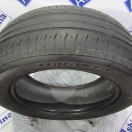 Bridgestone Turanza T001 205 60 R16 бу - 0009975