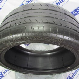 Michelin Latitude Sport 295 35 R21 бу - 0009977