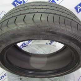 Dunlop SP Sport 2050 225 50 R17 бу - 0009987