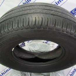 Michelin Latitude Tour HP 265 70 R16 бу - 0009997
