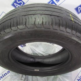 Michelin Latitude Tour HP 215 70 R16 бу - 0009998