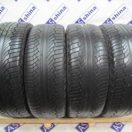 Michelin Latitude Diamaris 225 55 R18 бу - 0010013