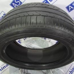 Bridgestone Potenza RE040 255 45 R18 бу - 0010020