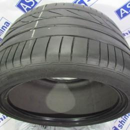 Bridgestone Potenza RE 050A 295 35 R18 бу - 0010022