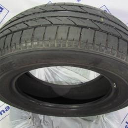 Bridgestone Turanza ER 31 195 65 R15 бу - 0010036