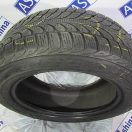 Bridgestone Blizzak LM-32 225 55 R17 бу - 0010059