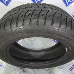 Bridgestone Blizzak WS-70 205 60 R16 бу - 0010077