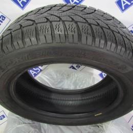 Dunlop SP Winter Sport 3D 205 55 R16 бу - 0010087