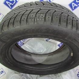 Michelin X-Ice North 215 60 R16 бу - 0010093