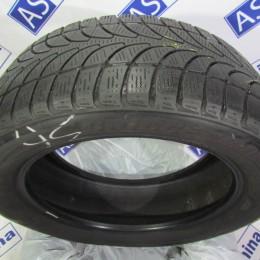 Bridgestone Blizzak LM-32 215 55 R17 бу - 0010138
