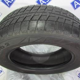 Bridgestone Blizzak Revo2 205 60 R16 бу - 0010141