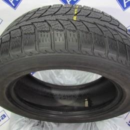 Bridgestone Blizzak Nordic 215 55 R16 бу - 0010146