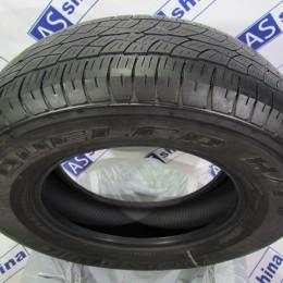 Bridgestone Dueler H/T D687 225 70 R16 бу - 0010156