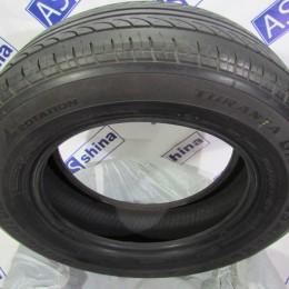 Bridgestone Turanza GR-50 195 65 R15 бу - 0010159
