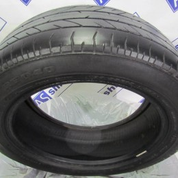 Bridgestone Potenza RE040 185 55 R15 бу - 0010160