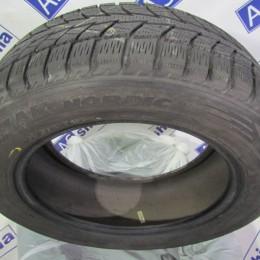 Bridgestone Blizzak Nordic 205 60 R16 бу - 0010163
