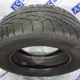 Pirelli Winter Sottozero 210 235 60 R16 бу - 0010184
