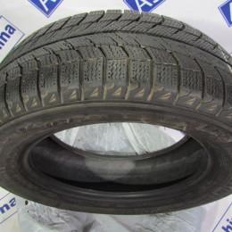 Michelin X-Ice 2 205 60 R16 бу - 0010189