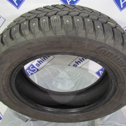 Continental ContiIceContact 175 65 R15 бу - 0010205
