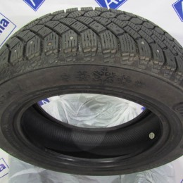 Continental ContiIceContact 185 65 R15 бу - 0010209