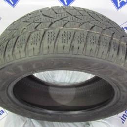 Dunlop SP Ice Sport 215 55 R16 бу - 0010221