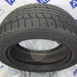 Dunlop Graspic DS2 215 55 R16 бу - 0010222