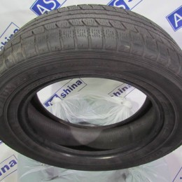Dunlop Graspic DS2 215 60 R16 бу - 0010223
