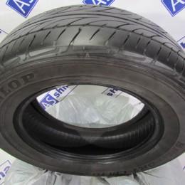 Dunlop SP Sport LM703 205 65 R15 бу - 0010226
