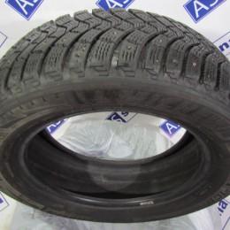 Michelin Latitude X-ICE North xin2 205 60 R16 бу - 0010233