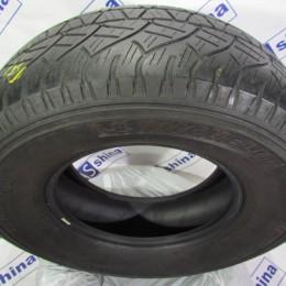 Michelin Latitude Cross 275 70 R16 бу - 0010245