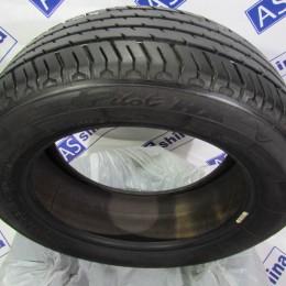Michelin Pilot HX MXM 205 55 R16 бу - 0010246