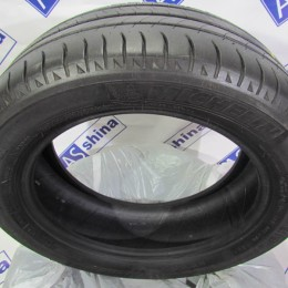 Michelin Energy Saver 185 55 R16 бу - 0010247