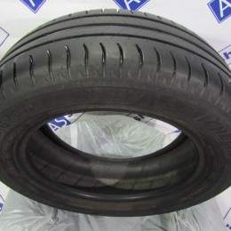 Michelin Energy Saver 195 60 R15 бу - 0010249