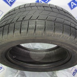 Pirelli Winter SnowSport 210 225 55 R16 бу - 0010269