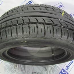 Pirelli Cinturato P6 205 55 R16 бу - 0010273