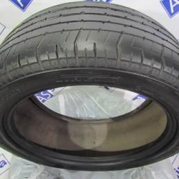 Pirelli P Zero Asimmetrico 225 45 R17 бу - 0010277