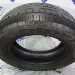 Pirelli P6 205 60 R15 бу - 0010280