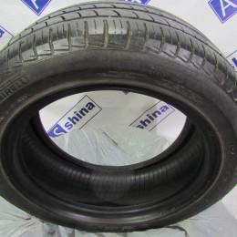 Pirelli P7 195 55 R15 бу - 0010282