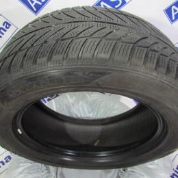 Westlake Tyres SV608 225 55 R16 бу - 0010304