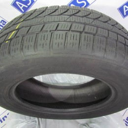 Toyo Snowprox S942 215 65 R16 бу - 0010308