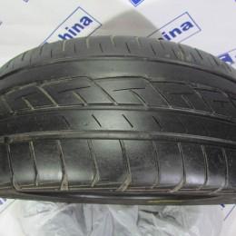 Toyo Proxes CF1 225 50 R17 бу - 0010309