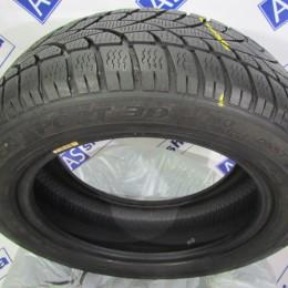 Dunlop SP Winter Sport 3D 205 55 R16 бу - 0010326