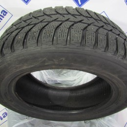 Bridgestone Ice Cruiser 5000 195 60 R15 бу - 0010337