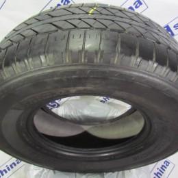 Michelin 4x4 Synchrone 275 70 R16 бу - 0010338